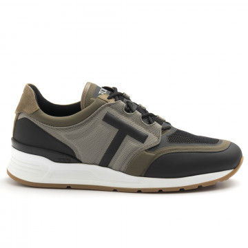 sneakers uomo tods xxm69a0as20ky8tr99 4371
