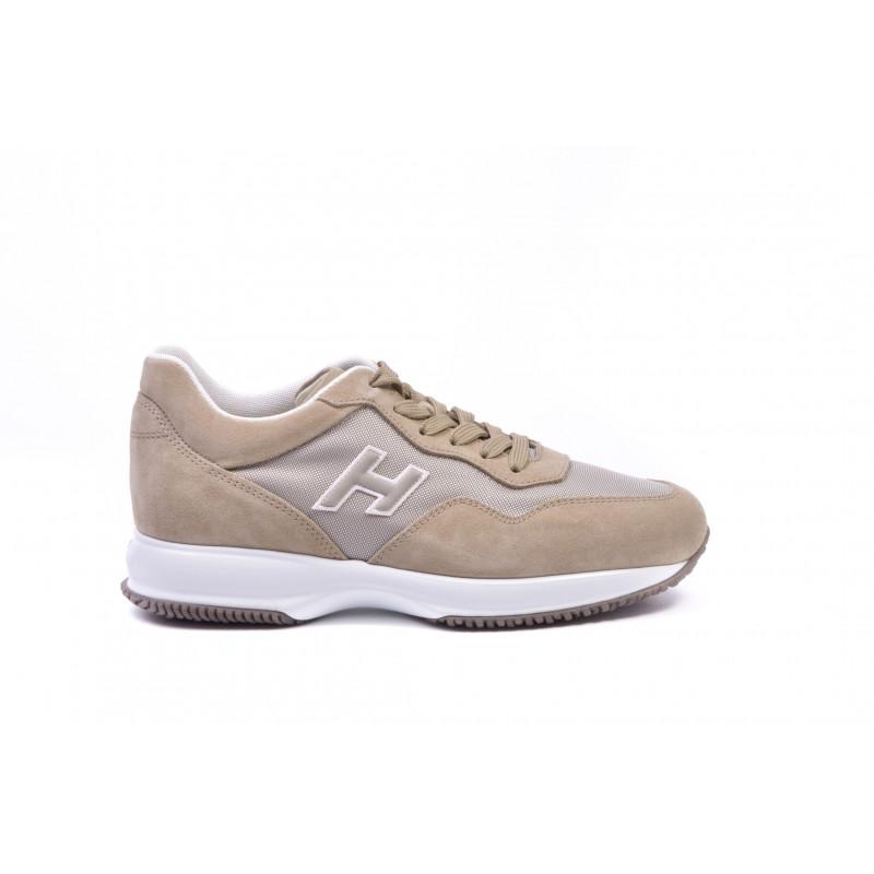 sneakers uomo hogan hxm00n0u41067a241l