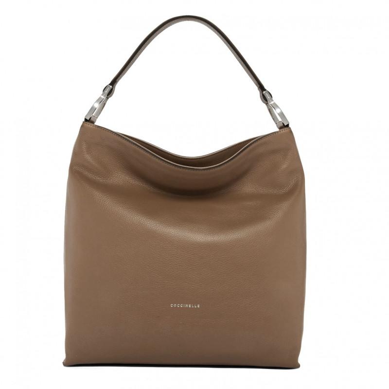 f47fe0712d borse a spalla donna coccinelle e1di0130101n02 4405