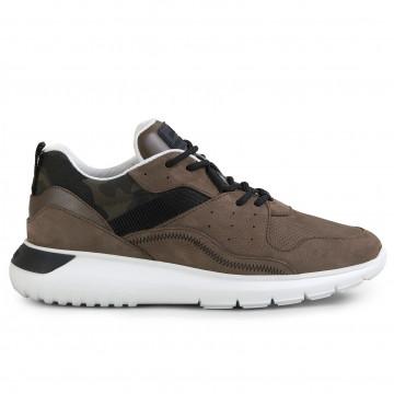 sneakers uomo hogan hxm3710aq16kgf746l 4423