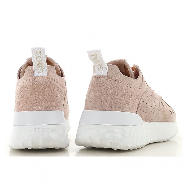 sneakers donna tods xxw80a0w590j9em003 4446