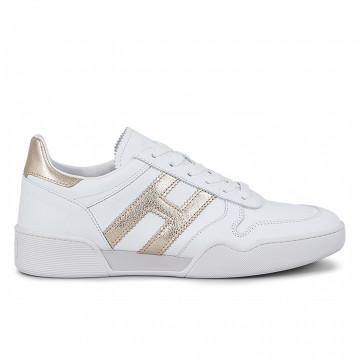 sneakers donna hogan hxw3570ac40igg4085 4454