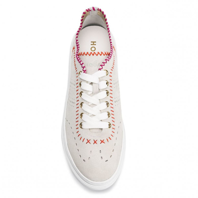 sneakers donna hogan hxw3650bf80ffy1556 4461