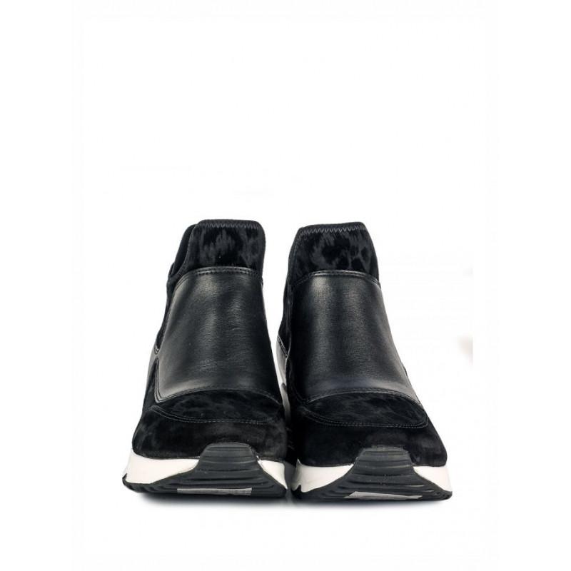 sneakers donna ash lazer005 552