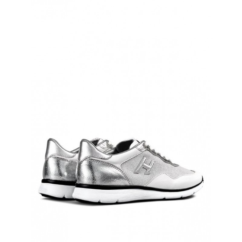 sneakers donna hogan hxw2540w651fpx0906