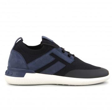 sneakers uomo tods xxm91b0ay805ipu806 4403