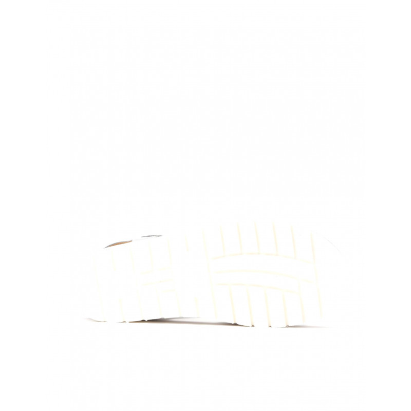 sandali donna mephisto thina p5122147velcstone 557