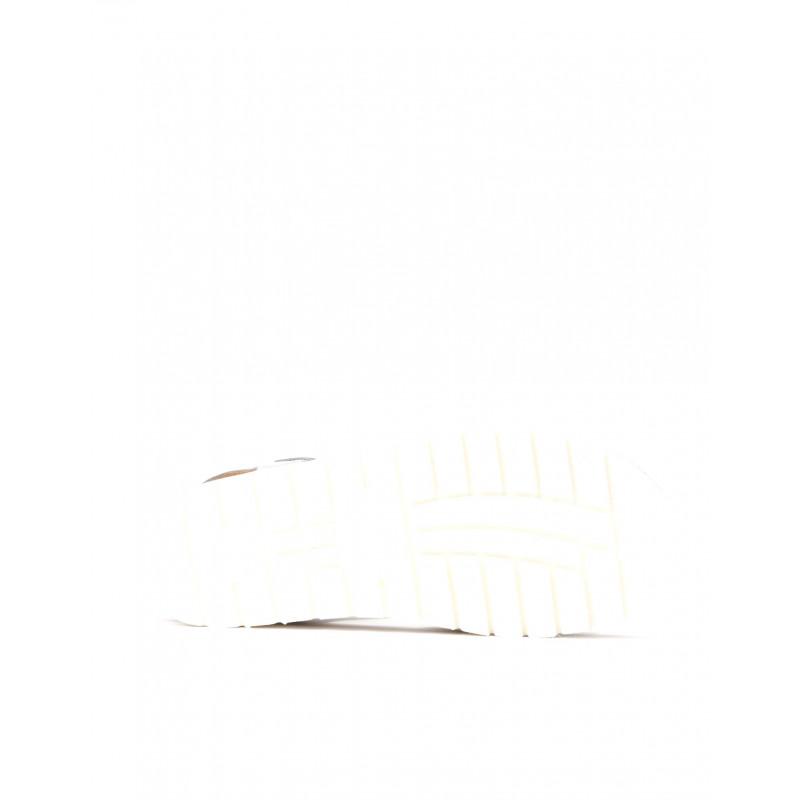 sandali donna mephisto thina p5122147velcstone