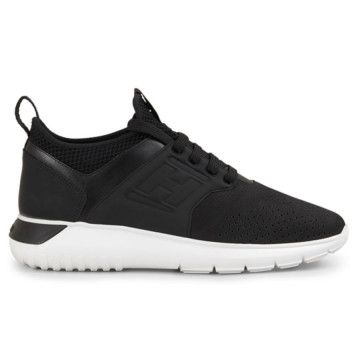 sneakers uomo hogan hxm3710bq30kueb999 4555