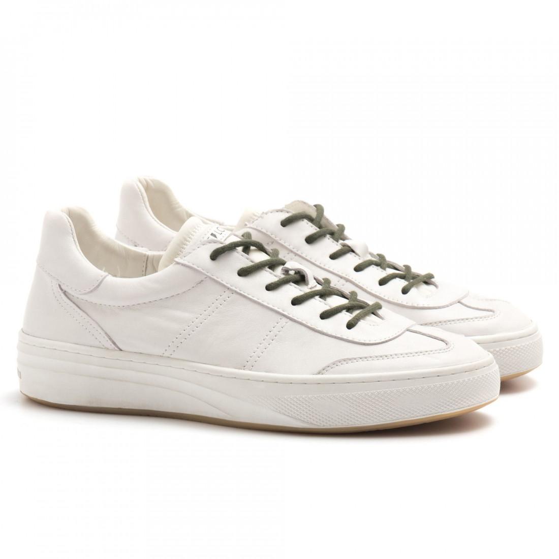 sneakers uomo crime london 1136110 4358