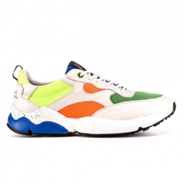 sneakers uomo lumberjack sm58805002u63m0801 4620