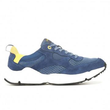 sneakers uomo lumberjack sm58805002u62m0782 4622