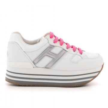 sneakers donna hogan hxw2830bg50i6sb001 4357