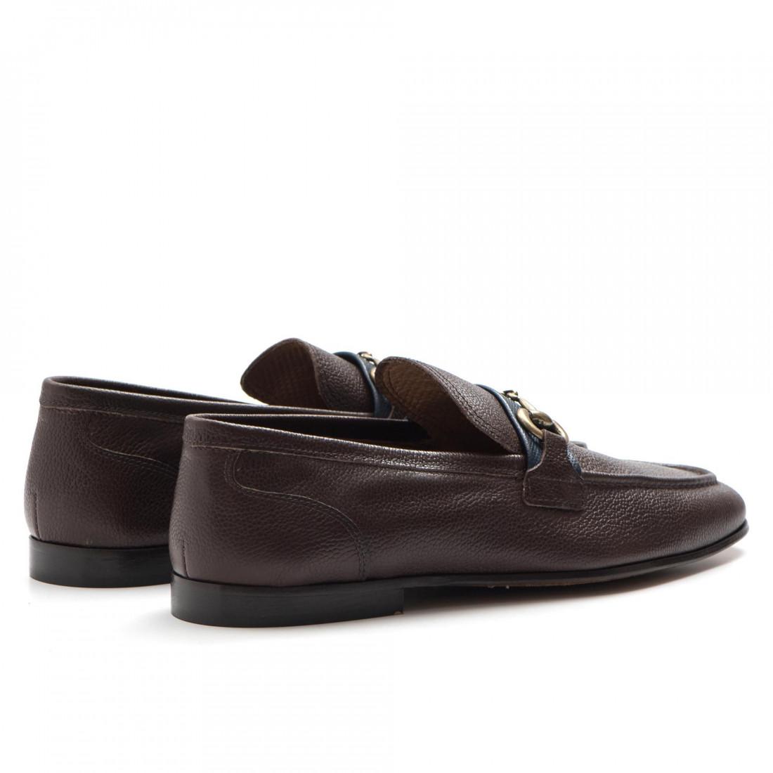 new zealand marco ferretti scarpe uomo 2ca00 25d1d