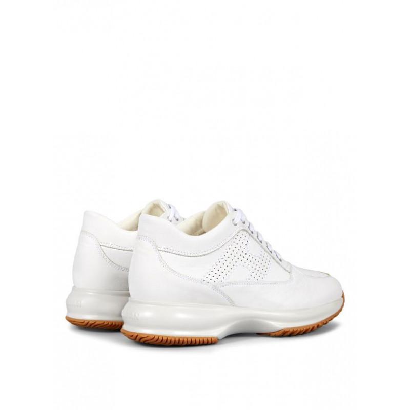 sneakers donna hogan hxw00n00e30du0b001