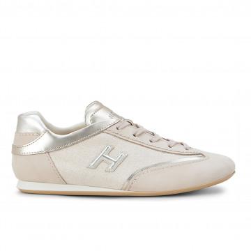 sneakers donna hogan hxw0520bh60kjr0qdb 4678