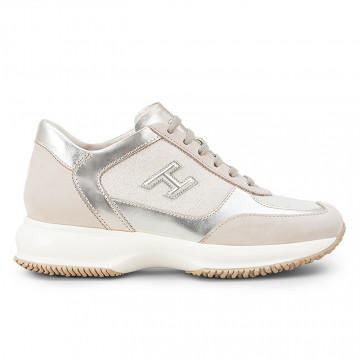 sneakers donna hogan hxw00n0bh50kjr0qdb 4679