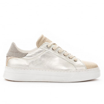sneakers donna crime london 2560626 4272