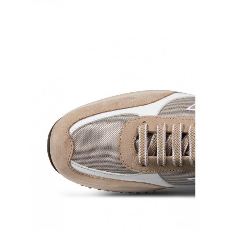 sneakers uomo hogan hxm00n0q102fj6637m 1536