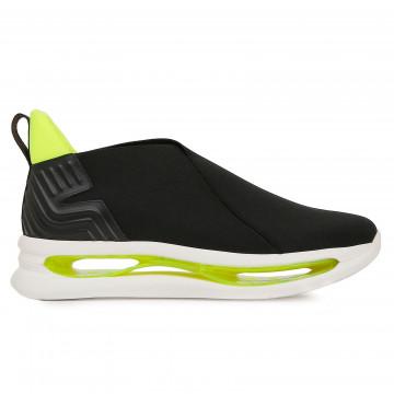 sneakers uomo arkistar kg 904217 4284