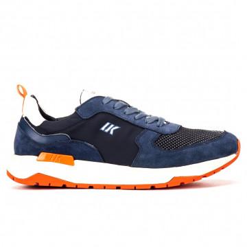 sneakers uomo lumberjack sm30405 011m0776 4711