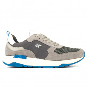 sneakers uomo lumberjack sm30405 011m0775 4712