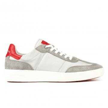 sneakers uomo lumberjack sm59005 001n86m0788 4715