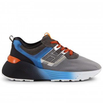 sneakers uomo hogan gym4580bu70l9w684m 4726