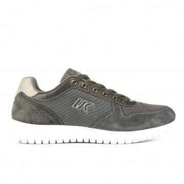sneakers uomo lumberjack sm54305001 v40cd020 4709