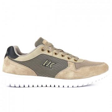 sneakers uomo lumberjack sm54305001 v40cn003 4710
