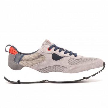 sneakers uomo lumberjack sm58805002u62m0781 4621
