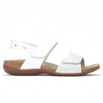 sandali donna mephisto agavep5129925 silk 13368 4753