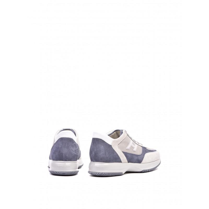sneakers man hogan hxm00n0q1029lp221r