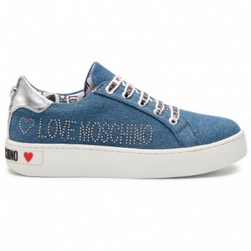 sneakers donna love moschino ja15243g17ih0750 4768