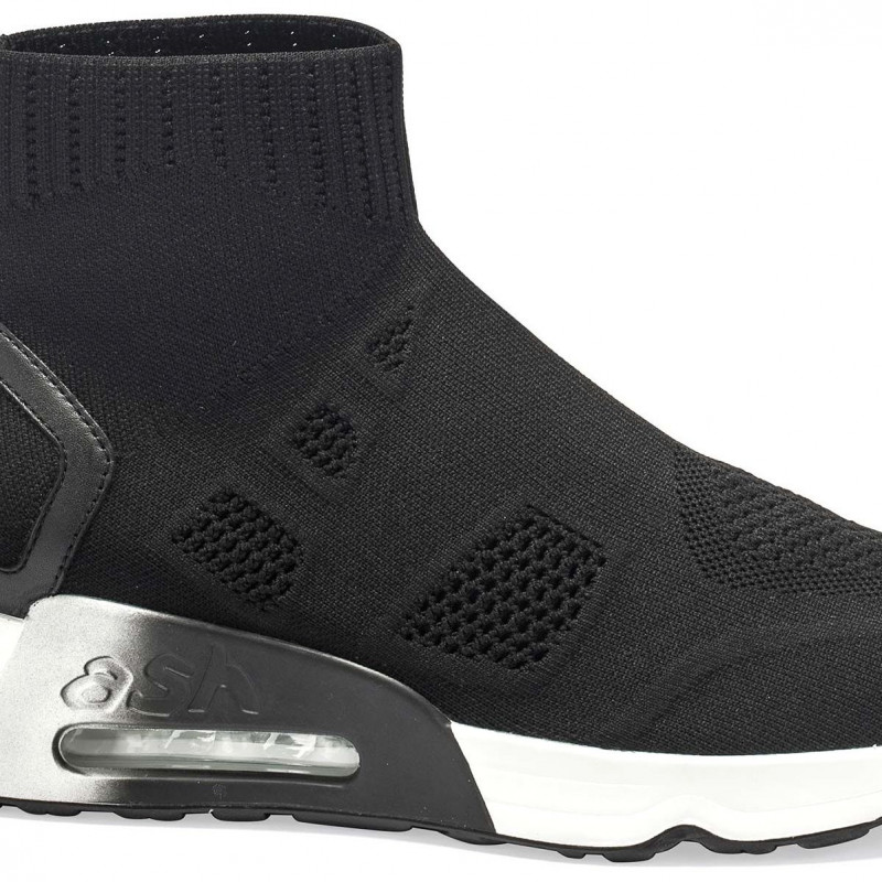 sneakers donna ash s19 liza01 4325