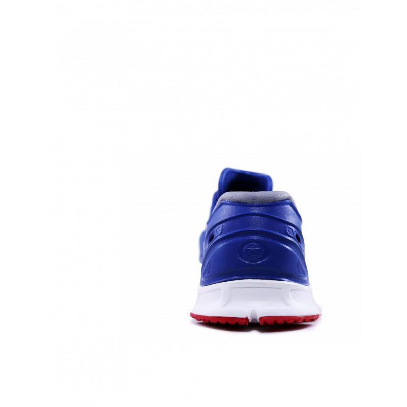 sneakers uomo crosskix apxpatriot 852