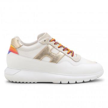 sneakers donna hogan hxw3710ap24kkp4085 4315