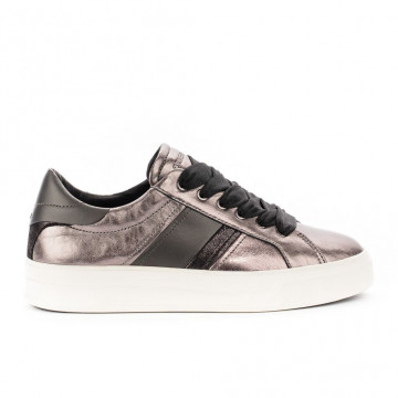 57778c2ced Crime London sneakers di stile | Sangiorgio Calzature