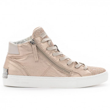 sneakers donna crime london 2520123 4270