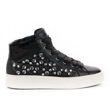 sneakers donna crime london 2524220 3854