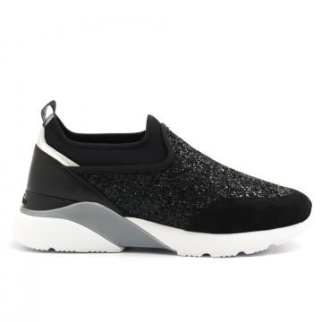 sneakers donna hogan hxw3850bn70kpr0353 4351