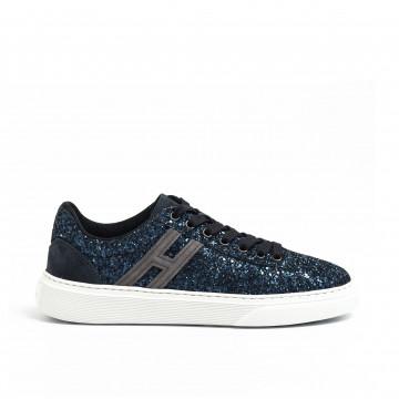 sneakers donna hogan hxw3650j971bx909tq 3485