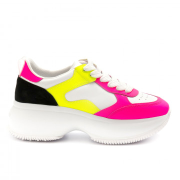 sneakers donna hogan gyw4350bs80l950qw7 4558