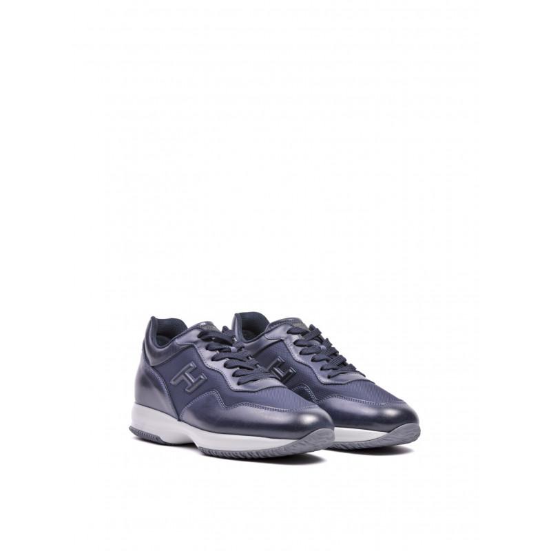 sneakers uomo hogan hxm00n0u0405zf245n 394