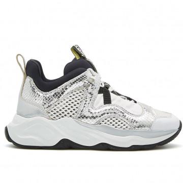 sneakers donna fabi lamaxivar21 4854