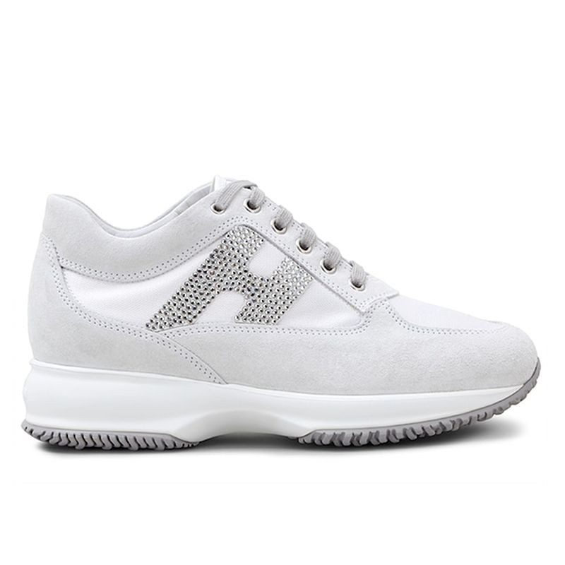 scarpe hogan donnq