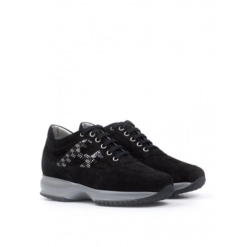 sneakers donna hogan hxw00n0x290cr0b999