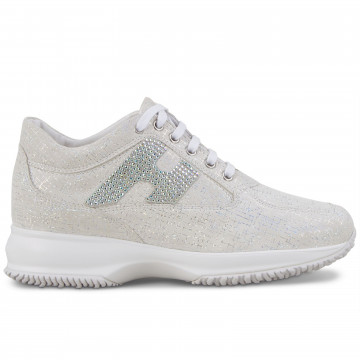 39590eb114 Calzature donna online | Sangiorgio calzature online