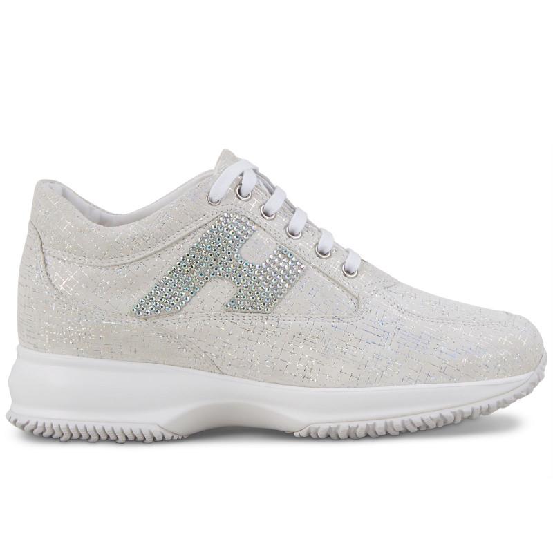 sneakers donna hogan hxw00n02011kfs0222 4872