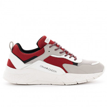 sneakers uomo crime london 1152771 4355